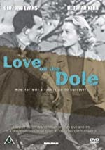 Love on the Dole(1945)