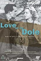 Image of Love on the Dole