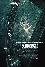 Submerged(2016)