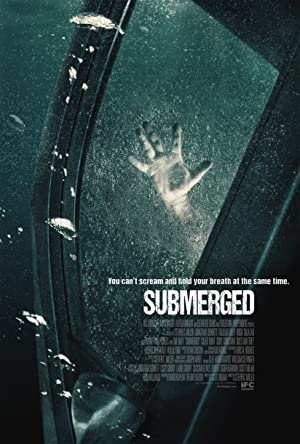 Watch Submerged 2016  Kopmovie21.online