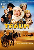 Primary image for Lippels Traum