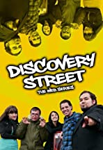 Discovery Street: The Web Series