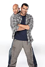 Primary image for Key and Peele