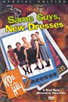 Image of Kids in the Hall: Same Guys, New Dresses