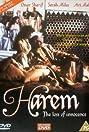 Harem (1986) Poster