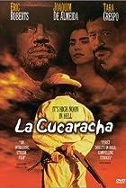 Image of La Cucaracha