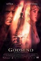 Image of Godsend