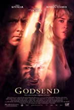 Primary image for Godsend