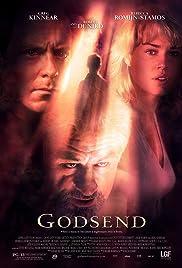 Godsend(2004) Poster - Movie Forum, Cast, Reviews