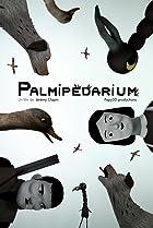 Image of Palmipédarium