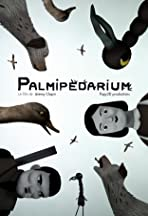 Palmipédarium
