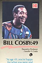 Image of Bill Cosby: 49