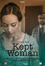 Primary image for Kept Woman
