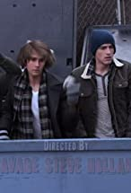 Primary image for Big Time Audition