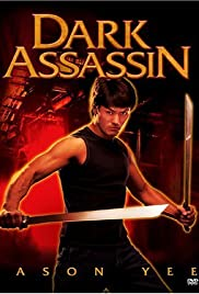 Dark Assassin (2007) 720p BluRay x264 [Dual Audio] [Hindi 2.0 – English 5.1]  Exclusive By -=!Dr.STAR!=- 1.10 GB