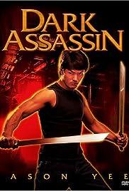 Dark Assassin(2005) Poster - Movie Forum, Cast, Reviews