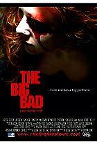 Image of The Big Bad