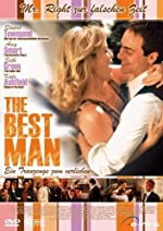 The Best Man(2006)