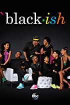 Image of Black-ish