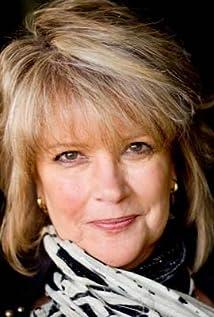 Suzie Steen Picture