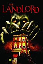 The Landlord (2009) Poster
