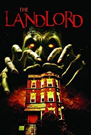 The Landlord (2009) Poster - Movie Forum, Cast, Reviews