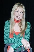 Image of Lisa Foiles
