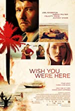 Wish You Were Here(2013)