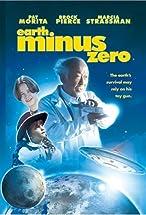 Primary image for Earth Minus Zero