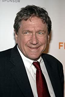 Richard Holbrooke Picture