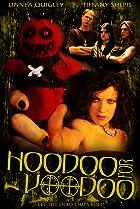 Image of Hoodoo for Voodoo