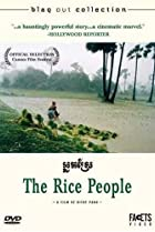 Image of The Rice People