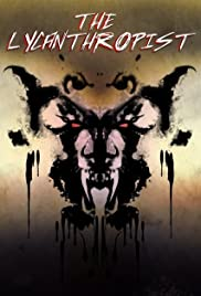 The Lycanthropist Poster