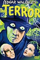 Image of The Terror