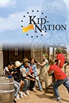 Image of Kid Nation
