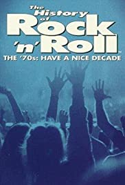 The '70s: Have a Nice Decade Poster