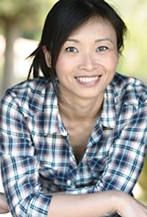 Linda Chang Picture