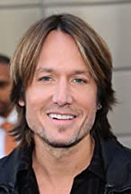 Keith Urban's primary photo