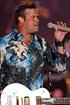 Image of Troy Gentry