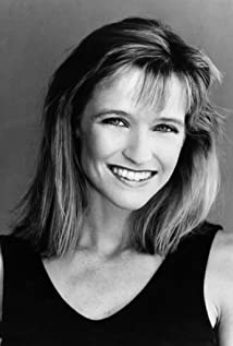 Jan Hooks Picture