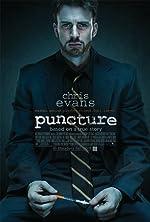 Puncture(2012)
