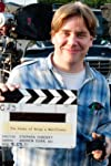 'Prince Charming' Hires Stephen Chbosky To Write and Direct Disney Reimagining