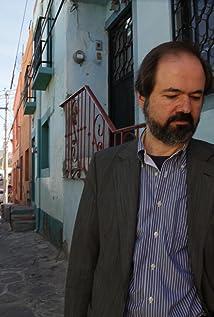 Juan Villoro Picture