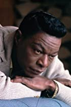 Image of Nat 'King' Cole