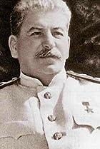 Image of Joseph Stalin