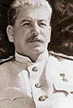 Joseph Stalin's primary photo