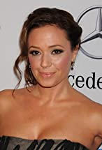 Leah Remini's primary photo