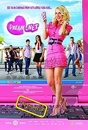 Dream.net Poster