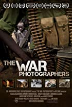 Image of The War Photographers