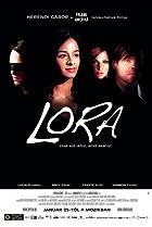 Image of Lora